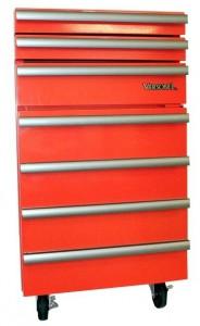 Versonel-red