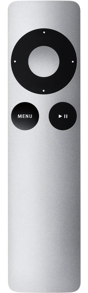 How does Apple TV Work,