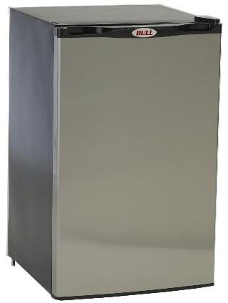 Bull Outdoor Refrigerator U2014 Full Review